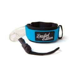 Limited Edition Le Singl Swivel Bicep Assorted. Limited Edition Bodyboard Leash found in Boardsports Bodyboard Leash & Boardsports Bodyboard. Code: LSL