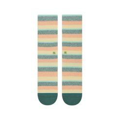 Stance Sliced Socks Melon. Stance Socks, Underwear, Pyjamas found in Mens Socks, Underwear, Pyjamas & Mens Footwear. Code: M556B19SLI