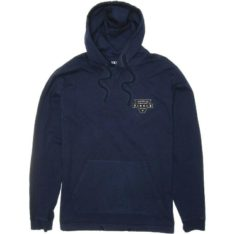 Vissla Sofa Surfer Hoodie Dkd. Vissla Jackets found in Mens Jackets & Mens Jackets, Jumpers & Knits. Code: M604JVIN