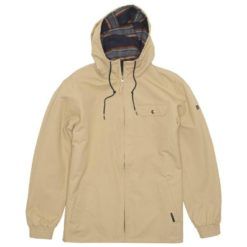 Vissla Breakers Reversible Khaki. Vissla Jackets found in Mens Jackets & Mens Tops. Code: M704IBRE