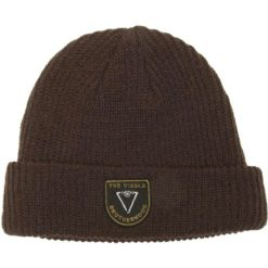 Vissla Car Park Beanie Jav. Vissla Beanies And Scarves found in Mens Beanies And Scarves & Mens Headwear. Code: MABNICAR