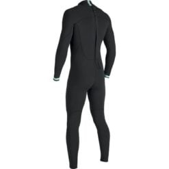 Vissla 7 Seas 3/2 Steamer B/z Blj. Vissla Steamers found in Mens Steamers & Mens Wetsuits. Code: MW32A7FB