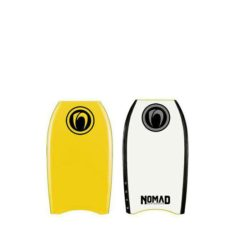 Nomad Nomad Nano Eps 21 As. Nomad Bodyboards in Boardsports Bodyboards & Boardsports Bodyboard. Code: NANO