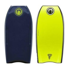 Nomad Cramsie Pro D12 Pp Na. Nomad Bodyboards found in Boardsports Bodyboards & Boardsports Bodyboard. Code: NCR