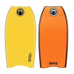 Nomad Enigma Eps Cres Xl 45 Assorted. Nomad Bodyboards found in Boardsports Bodyboards & Boardsports Bodyboard. Code: NED45