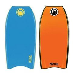 Nomad Enigma Eps Cres Stringer Assorted. Nomad Bodyboards found in Boardsports Bodyboards & Boardsports Bodyboard. Code: NED