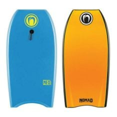 Nomad Nomad Neo Eps Ass. Nomad Bodyboards in Boardsports Bodyboards & Boardsports Bodyboard. Code: NEO3