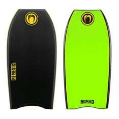 Nomad Nomad Nemisis Pe Assorted. Nomad Bodyboards found in Boardsports Bodyboards & Boardsports Bodyboard. Code: NND
