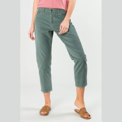 Rusty Truth Cord Vintage Straig Evergreen. Rusty Pants found in Womens Pants & Womens Pants & Jeans. Code: PAL1097