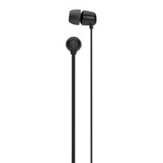 Skullcandy Jib In-ear Headphone Black. Skullcandy Audio found in Generic Audio & Generic Accessories. Code: S2DUDZ
