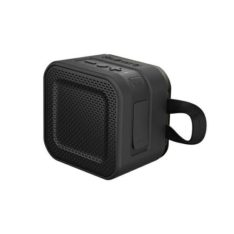 Skullcandy Barricade Mini Bt Speaker Black. Skullcandy Audio in Generic Audio & Generic Accessories. Code: S7P