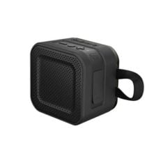 Skullcandy Barricade Mini Bt Speaker Black. Skullcandy Audio found in Generic Audio & Generic Accessories. Code: S7P