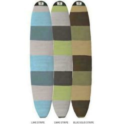 Ocean And Earth O+e Longboard Stretch Cov Lime. Ocean And Earth Boardbags found in Boardsports Boardbags & Boardsports Surf. Code: SCLB
