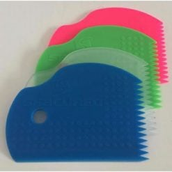 Sea Cured Seacured Wax Comb Ass. Sea Cured Parts found in Boardsports Parts & Boardsports Surf. Code: SCWC