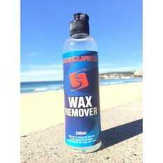 Sea Cured Seacured Wax Remover . Sea Cured Parts found in Boardsports Parts & Boardsports Surf. Code: SCWR