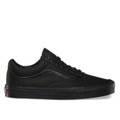 Vans Old Skool Blkbk. Vans Shoes found in Mens Shoes & Mens Footwear. Code: VN-0D3HY28