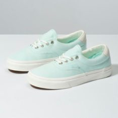 Vans Era 59 Brushed Twill Sea. Vans Shoes found in Womens Shoes & Womens Footwear. Code: VNA38FSVL