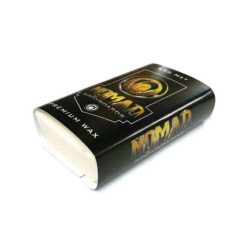 Nomad Nomad Bodyboard Wax Ass. Nomad Waxes found in Boardsports Waxes & Boardsports Bodyboard. Code: W100