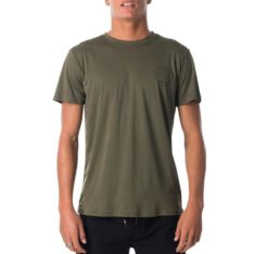 Rip Curl Compass Surflite Short Sleeve Uvt Khaki. Rip Curl Rashvests found in Mens Rashvests & Mens Wetsuits. Code: WLY8SM