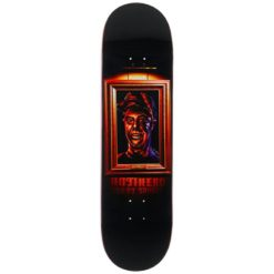 Antihero Skateboards Antihero Blackvelvet Deck Tylr. Antihero Skateboards Skateboard Decks found in Boardsports Skateboard Decks & Boardsports Skate. Code: 00200658