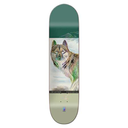 Girl Skateboards Girl Ecol Og Deck Kenne. Girl Skateboards Skateboard Decks found in Boardsports Skateboard Decks & Boardsports Skate. Code: 10054954