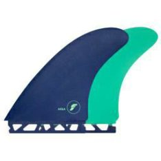Future Fins Akila Aipa Glass Twin Dpurm. Future Fins Fins found in Boardsports Fins & Boardsports Surf. Code: 110123320