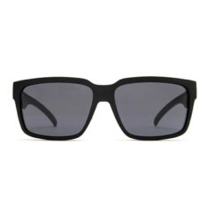 Otis The Double Matte Black Grey Matte Black Grey. Otis Sunglasses found in Mens Sunglasses & Mens Eyewear. Code: 120-1901