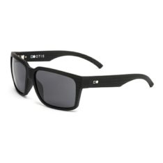 Otis The Double Black Wood Polarised Black Woodland Matgr. Otis Sunglasses found in Mens Sunglasses & Mens Eyewear. Code: 120-1902P