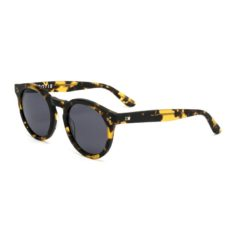 Otis High Noon Matte Tortoise Matte Dark Tort. Otis Sunglasses found in Mens Sunglasses & Mens Eyewear. Code: 124-1901