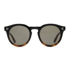 Otis High Noon Black Havana Black Dark Havana. Otis Sunglasses found in Mens Sunglasses & Mens Eyewear. Code: 124-1903