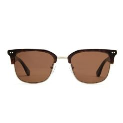 Otis 100 Club Sasa Brown/gun Sasa Brn/gunmental. Otis Sunglasses found in Mens Sunglasses & Mens Eyewear. Code: 125-1904