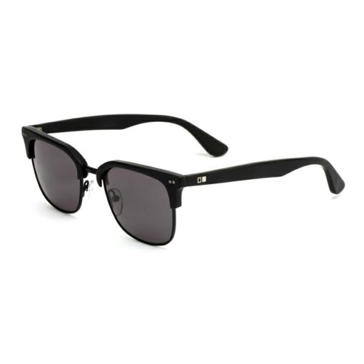 Otis 100 Club Matte Black/grey Matte Black/grey. Otis Sunglasses found in Mens Sunglasses & Mens Eyewear. Code: 125-1905