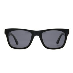 Otis Hawton Satin Black Satin Black. Otis Sunglasses found in Mens Sunglasses & Mens Eyewear. Code: 126-1903