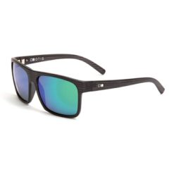 Otis After Dark Reflect Green Black Woodland Green. Otis Sunglasses found in Mens Sunglasses & Mens Eyewear. Code: 15-1903