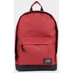 Element Beyond Backpack Brd. Element Backpacks found in Mens Backpacks & Mens Bags. Code: 183483