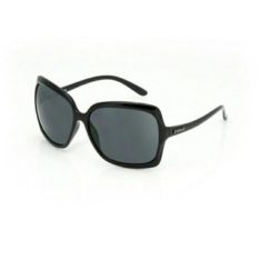 Carve Grace Black Black. Carve Sunglasses found in Womens Sunglasses & Womens Eyewear. Code: 1851
