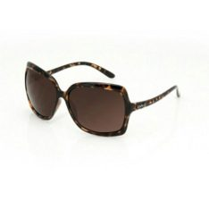 Carve Grace Tortoise Brown Tort. Carve Sunglasses found in Womens Sunglasses & Womens Eyewear. Code: 1852