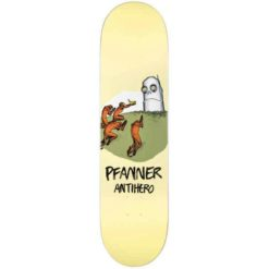 Antihero Skateboards Antihero Blind Lead Deck Pfann. Antihero Skateboards Skateboard Decks found in Boardsports Skateboard Decks & Boardsports Skate. Code: 200200659