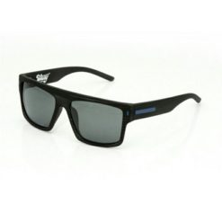 Carve Wavey Streak Polarised Strea. Carve Sunglasses found in Generic Sunglasses & Generic Eyewear. Code: 2262