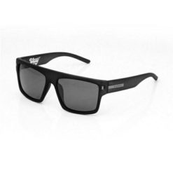 Carve Wavey Slate Grey Polarised Greyp. Carve Sunglasses found in Generic Sunglasses & Generic Eyewear. Code: 2263