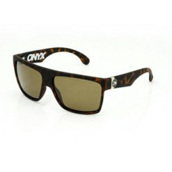 Carve Onyx Tortoise Brown Polarised Tortp. Carve Sunglasses found in Mens Sunglasses & Mens Eyewear. Code: 2459