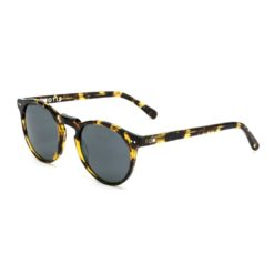 Otis Omar Dart Tortoise Green Dark Tort Green. Otis Sunglasses found in Mens Sunglasses & Mens Eyewear. Code: 26-1806