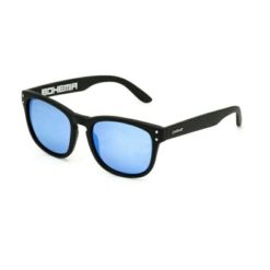 Carve Bohemia Matt Black Silver Mblk. Carve Sunglasses found in Generic Sunglasses & Generic Eyewear. Code: 3152