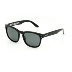 Carve Bohemia Black Grn Polarised Blkg. Carve Sunglasses found in Mens Sunglasses & Mens Eyewear. Code: 3153