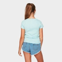 Billabong Deep Dive Tee S89. Billabong Tees found in Girls Tees & Girls T-shirts & Singlets. Code: 5591001