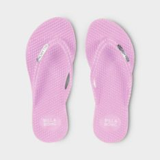 Billabong Kicks Thong Orc. Billabong Thongs found in Girls Thongs & Girls Footwear. Code: 5661853