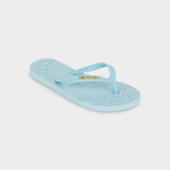 Billabong Maddie Thong Blu. Billabong Thongs found in Girls Thongs & Girls Footwear. Code: 5682801