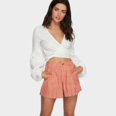 Billabong Candy Short Pid. Billabong Walkshorts - Fitted Waist found in Womens Walkshorts - Fitted Waist & Womens Shorts. Code: 6591271