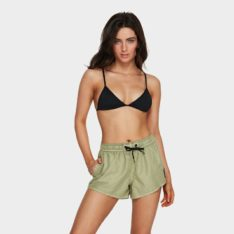 Billabong All Time Boardshort Was. Billabong Boardshorts - Fitted Waist found in Womens Boardshorts - Fitted Waist & Womens Shorts. Code: 6591363