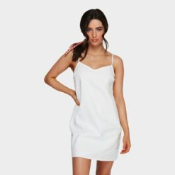 Billabong Candy Dress Cloud C08. Billabong Dresses found in Womens Dresses & Womens Skirts, Dresses & Jumpsuits. Code: 6591472